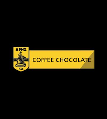 COFFEE - CHOCOLATE