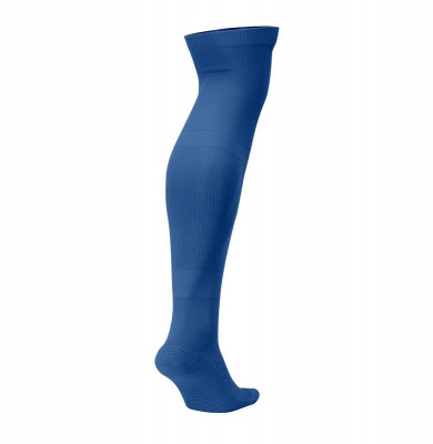 Ποδοσφαιρικές κάλτσες ΝΙΚΕ DRY-FIT Μπλε