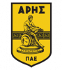 FORTUNA SITTARD VS ΑΡΗΣ (2019-07-03 20:00)